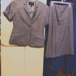 Ladies Dress Clothes